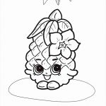 Nfl Coloring Book Awesome Fresh Free Bookmarks to Color
