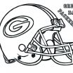 Nfl Coloring Book Exclusive Nfl Coloring Pages Beautiful Cool Coloring Book Pages atzou