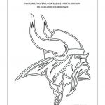 Nfl Coloring Book Inspirational America Map Coloring Page – Danquahinstitute