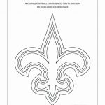 Nfl Coloring Book Inspirational Luxury Sports Teams Logos Coloring Pages – Howtobeaweso