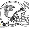 Nfl Coloring Book Inspired 18 Beautiful Patriots Coloring Pages