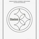 Nfl Coloring Book Inspired 20 Fresh Buffalo Coloring Pages Printable androsshipping