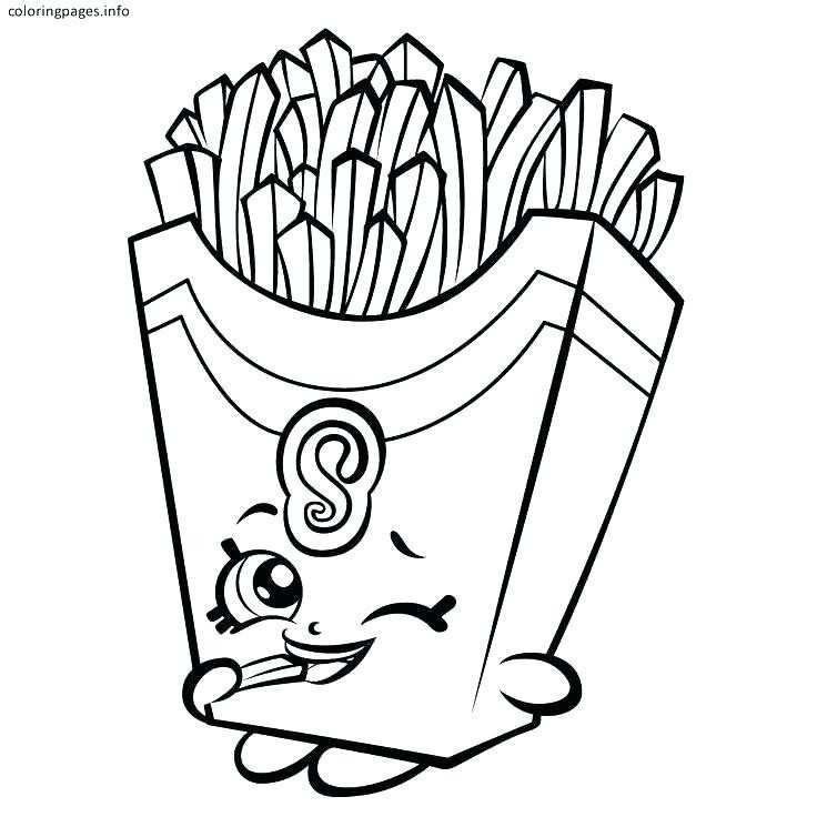 Nfl Coloring Book Inspiring Lovely Coloring Pages Sushi Printable Picolour