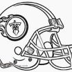 Nfl Football Coloring Pages Brilliant 16 New Denver Broncos Coloring Pages