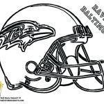 Nfl Football Coloring Pages Creative Free Nfl Coloring Pages – Thishouseiscooking