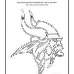 Nfl Football Coloring Pages Elegant Dallas Cowboys Coloring Pages – Storamossenfo