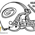 Nfl Football Coloring Pages Inspiration Coloring Football Helmet Coloring Pages New Nfl Team Helmets