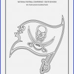 Nfl Football Coloring Pages Inspired Football Team Coloring Pages