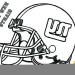 Nfl Football Coloring Pages Inspired New York Coloring Pages – Campoamorgolffo