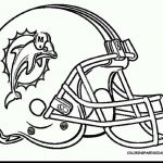 Nfl Football Coloring Pages Inspiring Nfl Football Coloring Pages Fresh Nfl Coloring Pages Broncos Luxury