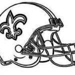Nfl Football Coloring Pages Pretty Nfl Football Logo Coloring Pages New Nfl Logos Coloring Pages New