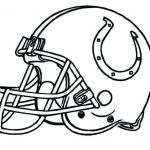 Nfl Football Coloring Pages Pretty Take the Marvelous Steelers Logo Wallpaper Marvelous Wallpapers