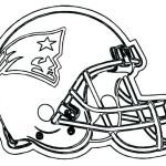 Nfl Football Coloring Pages Wonderful Coloring Pages to Print Football Printable Nfl Teams – Duelprotocolfo