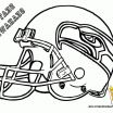 Nfl Helmets Coloring Pages Awesome Coloring Football Helmet Coloring Pages New Nfl Team Helmets