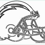 Nfl Helmets Coloring Pages Beautiful Coloring Football Helmet Coloring Pages New Nfl Team Helmets