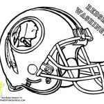 Nfl Helmets Coloring Pages Best Football Field Coloring Pages – 488websitedesign