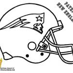 Nfl Helmets Coloring Pages Best Nfl Football Helmet Coloring Pages Awesome Awesome Nfl Team Helmet