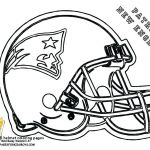 Nfl Helmets Coloring Pages Creative New Patriots Coloring Pages Page England Logo – Fingerfertig