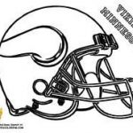 Nfl Helmets Coloring Pages Excellent 42 Best Fearless Free Football Coloring Pages Images In 2018