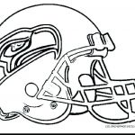 Nfl Helmets Coloring Pages Exclusive Football Helmet Coloring Page Coloring Page Football Helmet Coloring