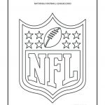 Nfl Helmets Coloring Pages Exclusive Free Printable Logo Coloring Pages Football Sheets Superb Team