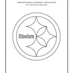 Nfl Helmets Coloring Pages Inspired Free Printable Logo Coloring Pages Football Sheets Superb Team