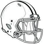 Nfl Helmets Coloring Pages Inspired Jets Nfl Coloring Pages – Johnrozumart