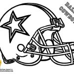Nfl Helmets Coloring Pages Inspiring Football Helmets Coloring Pages