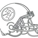 Nfl Helmets Coloring Pages Inspiring Free Nfl Coloring Pages – Thishouseiscooking