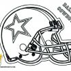 Nfl Logo Coloring Amazing Nfl Coloring Pages Beautiful Cool Coloring Book Pages atzou