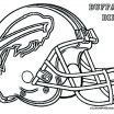 Nfl Logo Coloring Awesome Buffalo Bills Coloring Pages Luxury Nfl Helmet Coloring Pages New