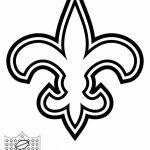 Nfl Logos Coloring Pages Beautiful Unique Nfl Football Coloring Sheets – Tintuc247