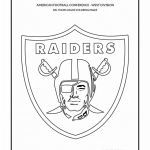 Nfl Logos Coloring Pages Brilliant Elegant Football Player Coloring Page 2019