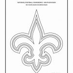 Nfl Logos Coloring Pages Creative Coloring Page Coloring Page Cool Pages Nfl Teams Logos In Vietti