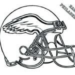 Nfl Logos Coloring Pages Creative Elegant Seattle Seahawks Football Helmet Coloring Pages – Nicho