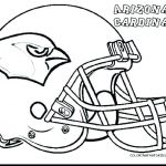 Nfl Logos Coloring Pages Elegant Football Coloring Pages Nfl
