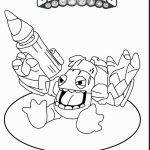 Nfl Logos Coloring Pages Elegant Nfl Coloring Pages