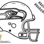 Nfl Logos Coloring Pages Excellent Best Minnesota Hockey Coloring Page – Tintuc247