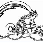 Nfl Logos Coloring Pages Excellent Best Nfl Football Logos Coloring Pages – Howtobeaweso