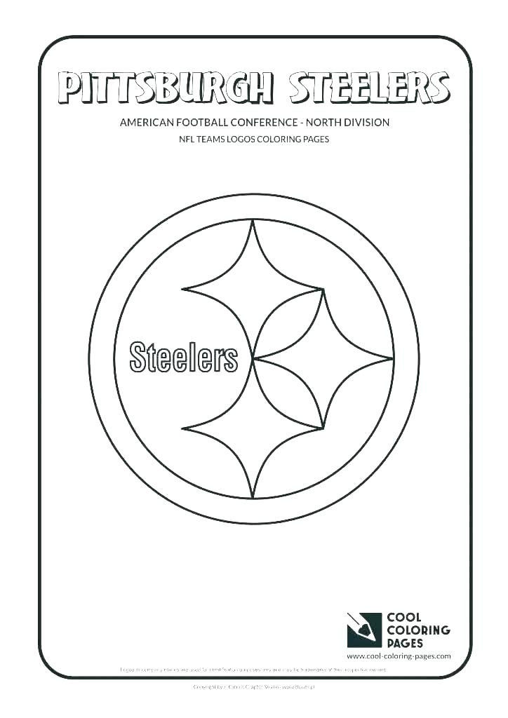 Nfl Logos Coloring Pages Exclusive Coloring Pages Football Best Image at Printable Ou sooners
