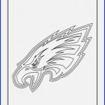 Nfl Logos Coloring Pages Inspired Football Team Coloring Pages