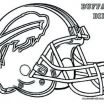 Nfl Logos Coloring Pages Inspiring Buffalo Bills Coloring Pages