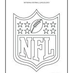 Nfl Logos Coloring Pages Inspiring Coloring Pages Broncos New Stock Nfl Disney Characters – Betterfor