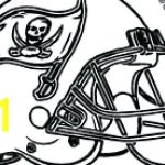 Nfl Logos Coloring Pages Inspiring Nfl Helmet Coloring Pages – Monitorthisfo