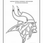 Nfl Logos Coloring Pages Wonderful Beautiful Golden State Warriors Logo Coloring Pages – Nicho