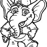 Nfl Mascot Coloring Pages Awesome Free Coloring Pages Pdf