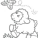 Nfl Mascot Coloring Pages Fresh Dallas Cowboy Coloring Pages – Psubarstool