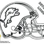 Nfl Mascot Coloring Pages Fresh Football Coloring Pages Team Logos Download Nfl – Fingerfertig