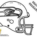 Nfl Mascot Coloring Pages Fresh Lovely Green Bay Packers Logo Coloring Pages – Nicho