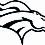 Nfl Mascot Coloring Pages Fresh New Sport Logo Coloring Pages – Exad